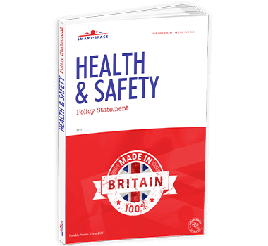 health-safety-guide-book-wide