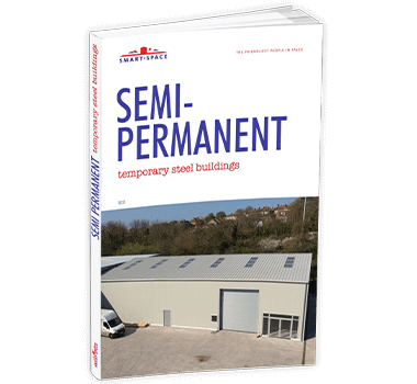 interim-buildings-guide-book-wide