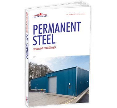steel-buildings-guide-book-wide