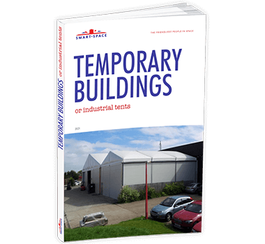 temporary-buildings-guide-book-wide