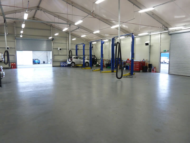 Car auto mobile motor vehicle repair workshops smart for Auto solutions motor company