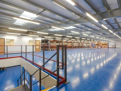 Who is the Best Temporary Building Supplier?