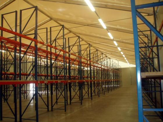 temporary-warehouse-tparc-03