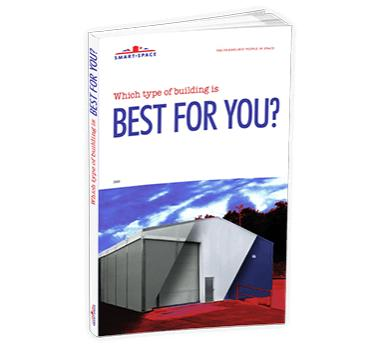 which-building-guide-book-wide