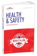 health-safety-guide-book-small