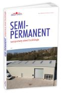 Interim Buildings Guide