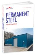 steel-buildings-guide-book-small