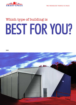 A Guide to Help You Choose Which Building is Best for You