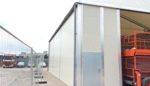 temporary-storage-building-tpafi001-1n-02