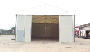 temporary-storage-building-tpafi001-1n-03