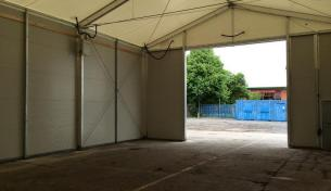 temporary-storage-building-tpafi001-1n-04