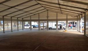 temporary-car-showroom-tpgat001-1n-02