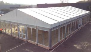 temporary-car-showroom-tpgat001-1n-04