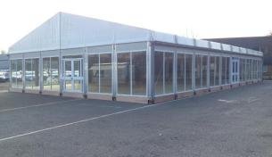 temporary-car-showroom-tpgat001-1n-06