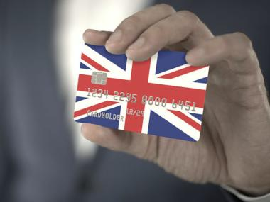 Why buying British is more than flag waving