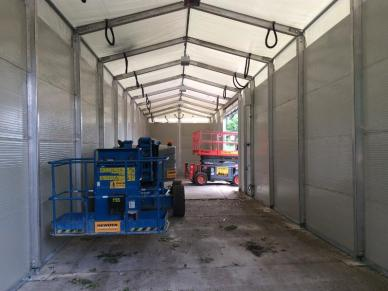temporary-workshop-building-tp2d3d001-1n-01