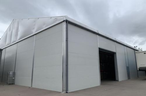 temporary-storage-building-woo007-4-5