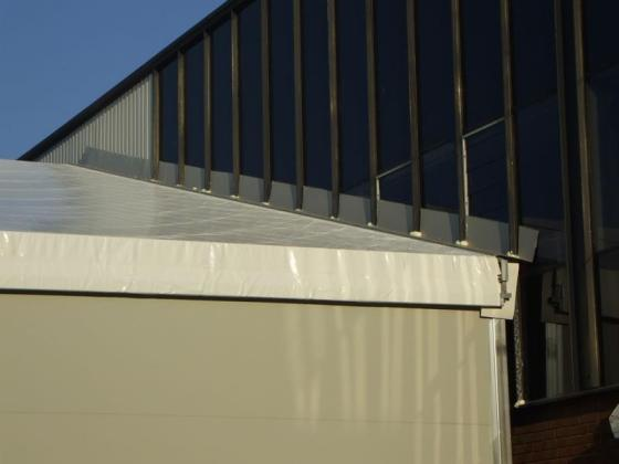 custom-temporary-building-tpeur-04