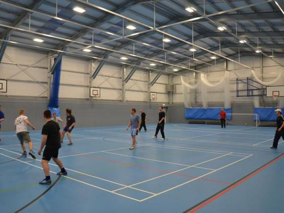 sports-hall-stkings-09