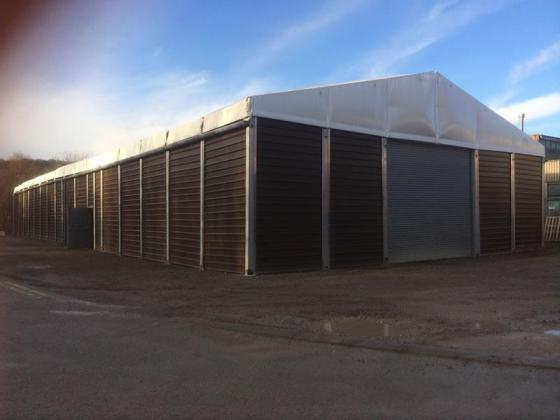 temporary-storage-building-tpab-01