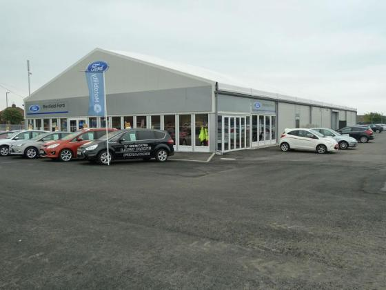 motor-car-showroom-tpben-01