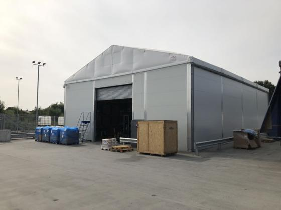 temporary-food-storage-building-tpcra004-3