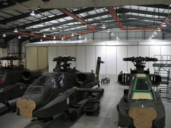 helicopter-hanger-tphc-500-01