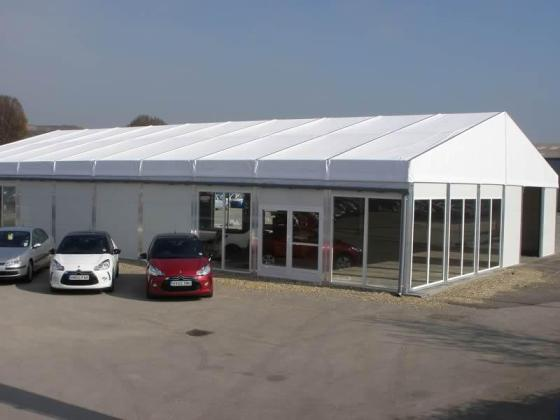 temporary-motor-showroom-tphy-01
