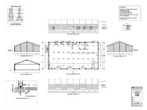A Quick Guide to Temporary Buildings Planning Permission
