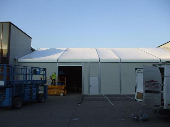 Relocatable Building Vs Building A New Unit