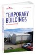 Temporary Buildings Installation Guide
